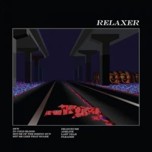 altj-relaxer-300x300 Les sorties d'albums pop, rock, electro, jazz du 2 juin 2017