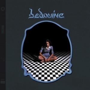 bedouine-bedouine-300x300 Les sorties d'albums pop, rock, electro, rap, du 23 juin 2017
