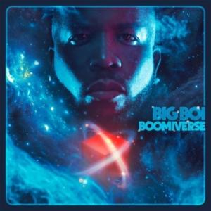 big-boi-boomiverse-1-300x300 Les sorties d'albums pop, rock, electro, rap, du 16 juin 2017