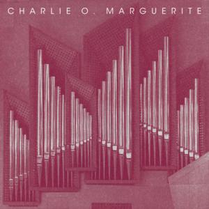 charlie-o-300x300 Les sorties d'albums pop, rock, electro, rap, du 9 juin 2017