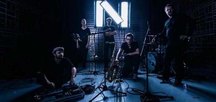 notilus photo officielle groupe