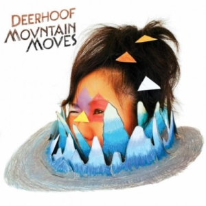 Deerhoof-mountain-moves-300x300 Les sorties d'albums pop, rock, electro, rap, du 8 septembre 2017