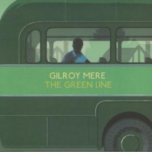 Gilroy-Mere-300x300 Les sorties d'albums pop, rock, electro, rap, du 15 septembre 2017