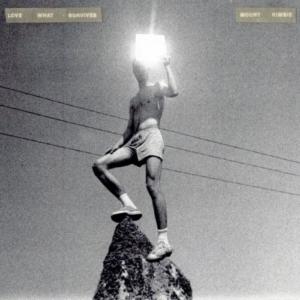 Mount-Kimbie-love-what-survives-300x300 Les sorties d'albums pop, rock, electro, rap, du 8 septembre 2017