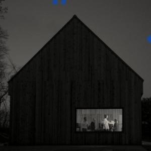 national-sleep-well-beast-300x300 Les sorties d'albums pop, rock, electro, rap, du 8 septembre 2017