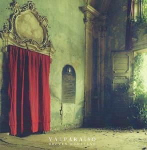 valparaiso-295x300 Les sorties d'albums pop, rock, electro, rap, du 22 septembre 2017