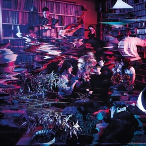 Shigeto-the-new-monday-300x300 Les sorties d'albums pop, rock, electro, rap, du 6 octobre 2017