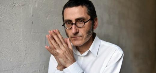 Ignatus /Jérôme Rousseaux