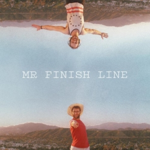 Vulfpeck-mr-finish-line-300x300 Les sorties d'albums pop, rock, electro, rap, jazz du 10 novembre 2017