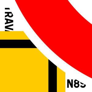 murat-300x300 Les sorties d'albums pop, rock, electro, rap, jazz du 24 novembre 2017