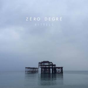 zerodegre-rituels-300x300 Les sorties d'albums pop, rock, electro, rap, jazz du 3 novembre 2017