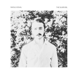 Raoul-Vignal-The-Silver-Veil-COVER-300x300 Top Albums Hop Blog : le meilleur de 2017