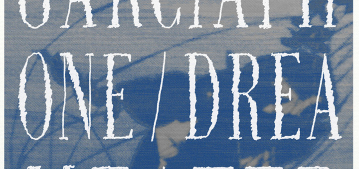 Garciaphone – Dreameater