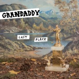 grandaddy-450x450-300x300 Top Albums Hop Blog : le meilleur de 2017