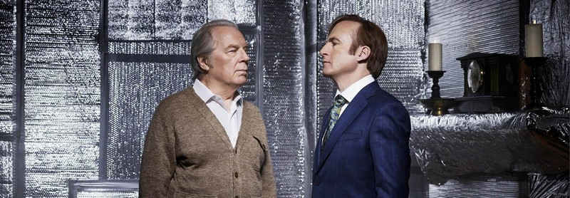 Better-Call-Saul-Odenkirk-McKean-s3 Le Top 10 des meilleures séries de 2017