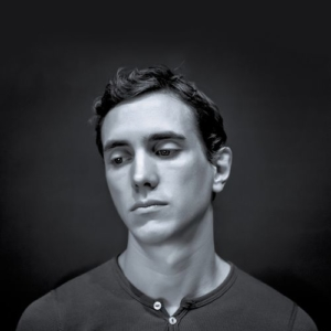 Guillaume-Ponceletjpg-300x300 Les sorties d'albums pop, rock, electro, rap, jazz du 19 janvier 2018