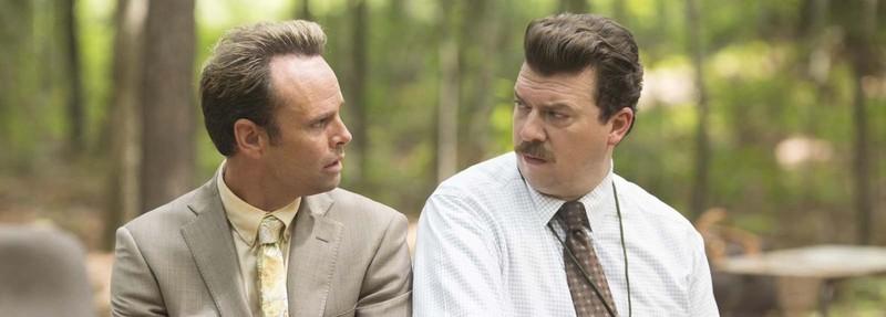 Vice-Principals2-Goggins-McBride Le Top 10 des meilleures séries de 2017