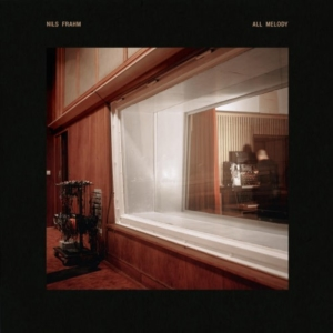 nils-all-melody-300x300 Les sorties d'albums pop, rock, electro, rap, jazz du 26 janvier 2018
