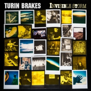 turin-brakes-invisible-storm-300x300 Les sorties d'albums pop, rock, electro, rap, jazz du 26 janvier 2018