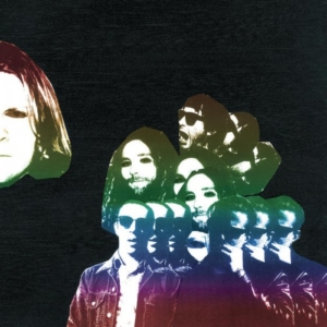 ty-segall-freedoms-goblin-300x300 Les sorties d'albums pop, rock, electro, rap, jazz du 26 janvier 2018