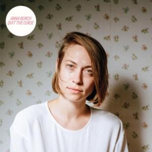 Anna-Burch-quit-the-curse-300x300 Les sorties d'albums pop, rock, electro, rap, jazz du 2 février 2018