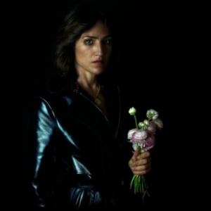 Joan-As-Police-Woman-damned-devotion-300x300 Les sorties d'albums pop, rock, electro, rap, jazz du 9 février 2018