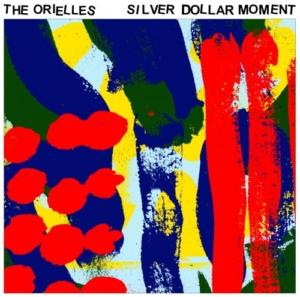 Orielles-silver-dollar-moment-300x297 Les sorties d'albums pop, rock, electro, rap, jazz du 16 février 2018