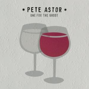 Pete-Astor-one-for-the-ghost-300x300 Les sorties d'albums pop, rock, electro, rap, jazz du 16 février 2018