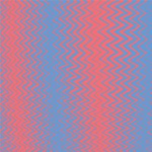 Sunflowers-castle-spell-300x300 Les sorties d'albums pop, rock, electro, rap, jazz du 9 février 2018