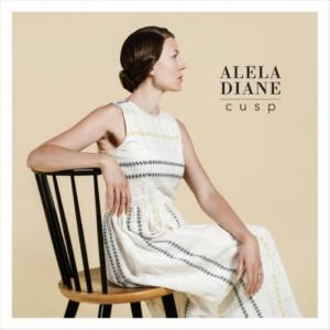 alela-cusp-300x300 Les sorties d'albums pop, rock, electro, rap, jazz du 9 février 2018