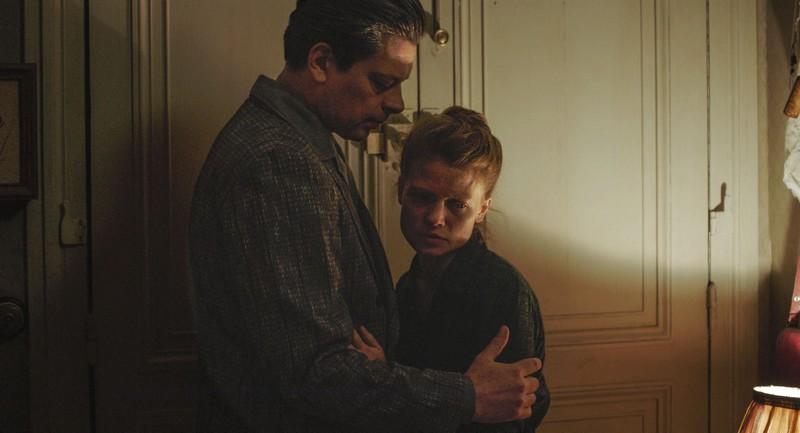 la-douleur-finkiel La Douleur : Emmanuel Finkiel fidèle à Marguerite Duras
