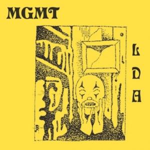 mgmt-little-dark-age-1-300x300 Les sorties d'albums pop, rock, electro, rap, jazz du 9 février 2018
