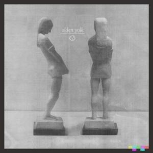 olden-yolk-300x300 Les sorties d'albums pop, rock, electro, rap, jazz du 23 février 2018