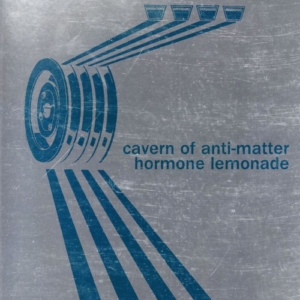 Cavern-of-Anti-Matter-hormone-lemonade-300x300 Les sorties d'albums pop, rock, electro, rap, jazz du 23 mars 2018
