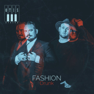 Fashion-Drunk-300x300 Les sorties d'albums pop, rock, electro, rap, jazz du 23 mars 2018