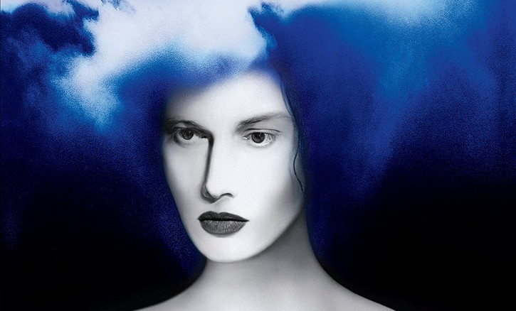 Jack-White Les sorties d'albums pop, rock, electro, rap, jazz du 23 mars 2018