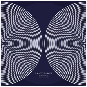 espaces-timbres-300x300 Les sorties d'albums pop, rock, electro, rap, jazz du 23 mars 2018