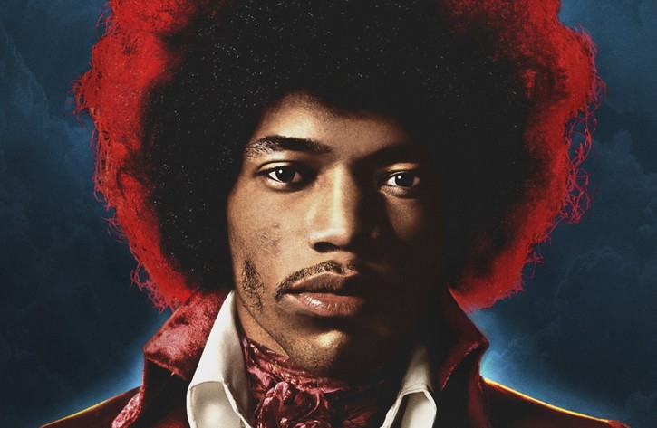 hendrix-both-sides-of-the-sky Les sorties d'albums pop, rock, electro, rap, jazz du 9 mars 2018