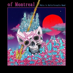 of-Montreal-white-is-relicirrealis-mood-300x300 Les sorties d'albums pop, rock, electro, rap, jazz du 9 mars 2018