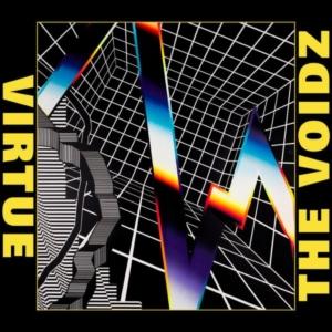 The-Voidz-virtue-300x300 Les sorties d'albums pop, rock, electro, rap, jazz du 30 mars 2018