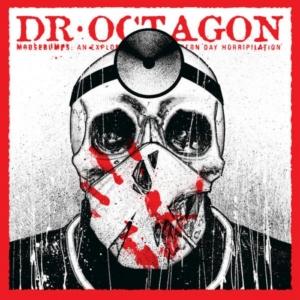 octagon-moosebumps-an-exploration-into-modern-day-horripilation-300x300 Les sorties d'albums pop, rock, electro, rap, jazz du 6 avril 2018