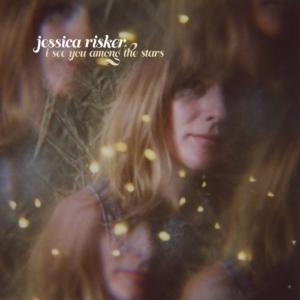Jessica-Risker-300x300 Les sorties d'albums pop, rock, electro, rap, jazz du 4 mai 2018