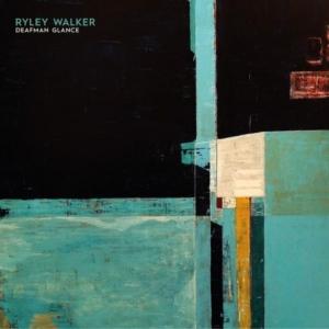 Ryley-Walker-deafman-glance-300x300 Les sorties d'albums pop, rock, electro, rap, jazz du 17 mai 2018