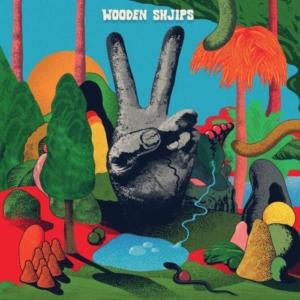 Wooden-Shjips-300x300 Les sorties d'albums pop, rock, electro, rap, jazz du 25 mai 2018
