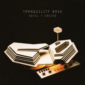 arctic-tranquility-base-hotel-casino-300x300 Les sorties d'albums pop, rock, electro, rap, jazz du 11 mai 2018