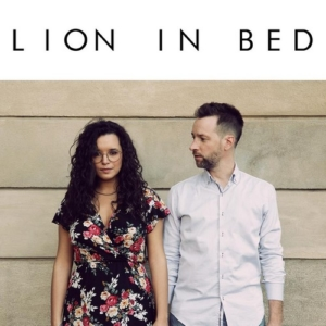 lion-in-bed-300x300 Les sorties d'albums pop, rock, electro, rap, jazz du 4 mai 2018