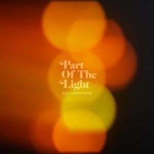 ray-part-of-the-light-300x300 Les sorties d'albums pop, rock, electro, rap, jazz du 17 mai 2018