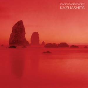 107556-kazuashita-300x300 Les sorties d'albums pop, rock, electro, rap, jazz du 22 juin 2018