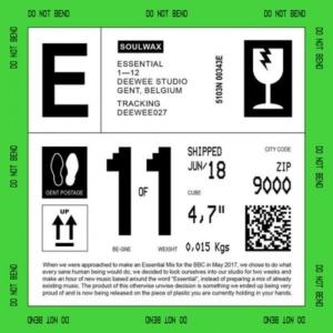 110920-essential-300x300 Les sorties d'albums pop, rock, electro, rap, jazz du 22 juin 2018