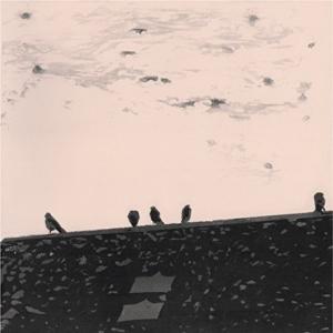 17045-300x300 Les sorties d'albums pop, rock, electro, rap, jazz du 15 juin 2018